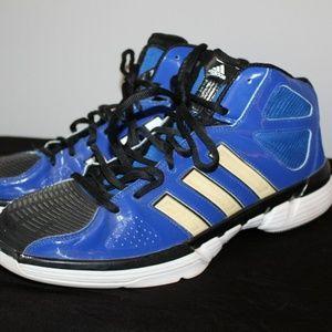 ADIDAS Pro Model 0 Basketball Shoes HW6712